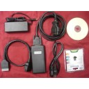 nissan cs300 diagnostic tool