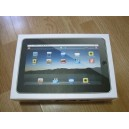 Google Android 2.1 iRobot Tablet pc E-8001B 8'' Support full-screen video playback