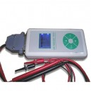 Mercedes SBC Tool ABS/SBC System Repair Tool for Mercedes