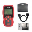S610 OBD2 EOBD2 K and CAN Scanner Free shipping