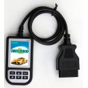 OBD RES c100 code reader