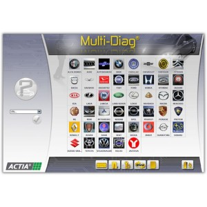 Multi-diag Keygen for 20-xxxxxxx